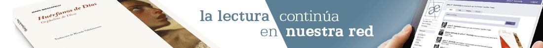 Redes sociales Armaenia Editorial
