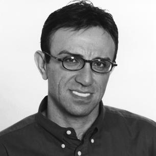 Armen Malikian - Armaenia Editorial - Autores