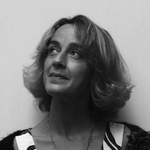 Carol_Zolberg