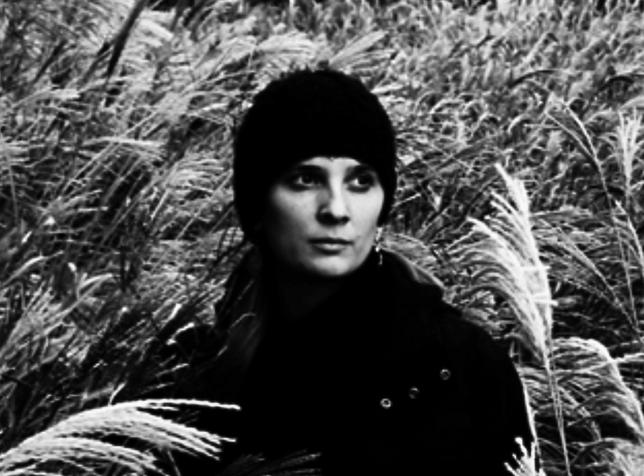 Marie Lanier - Armaenia Editorial - Fuego por Fuego