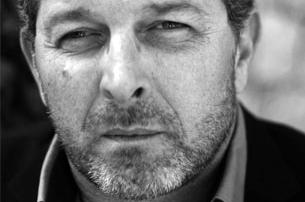 Marc Biancarelli - armaenia editorial - Huérfanos de Dios